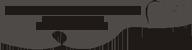 ΚΑΡΑΓΕΩΡΓΟΥ ΓΕΩΡΓΙΑ – ΟΔΟΝΤΙΑΤΡΟΣ ΛΑΜΙΑ Λογότυπο